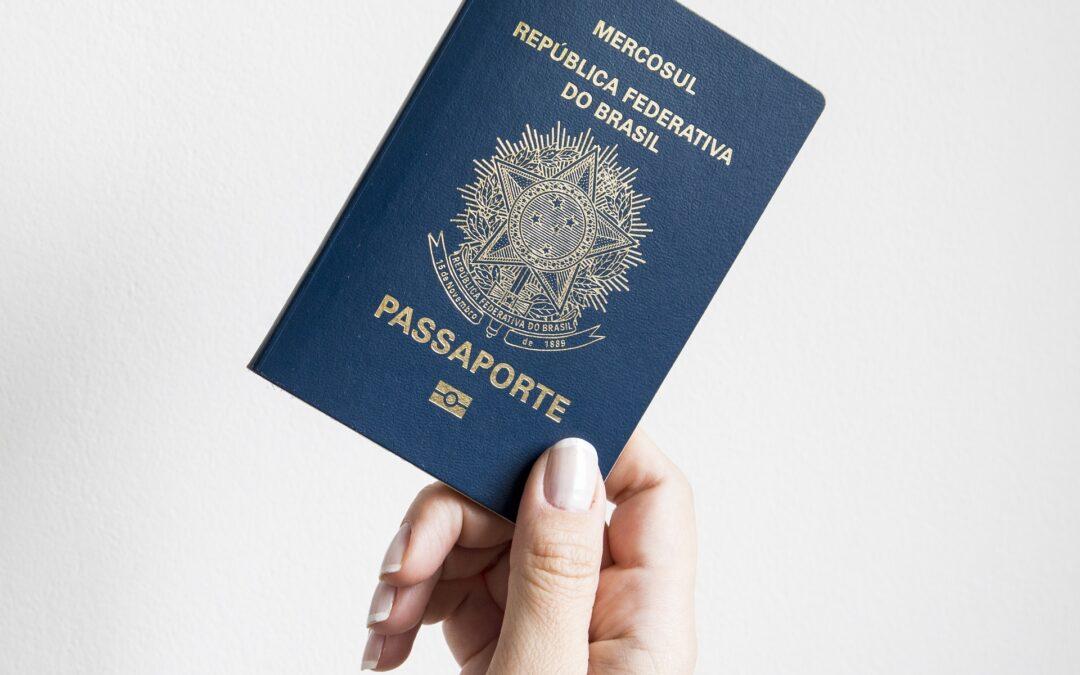 Principais documentos que o imigrante e refugiado precisa tirar ao chegar no Brasil